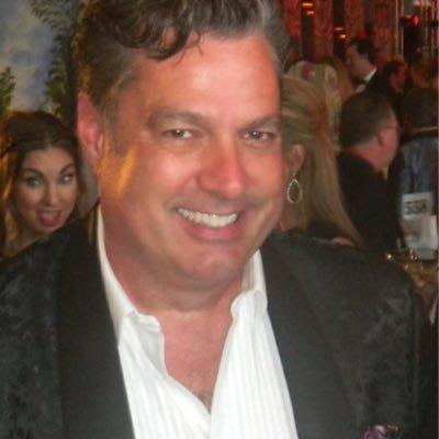 Brian in Dallas | Social Profile