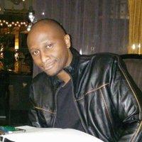 Peter Karimi   Social Profile