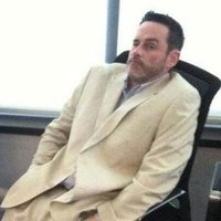 Bob Bonner | Social Profile