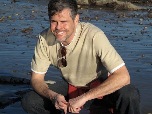 Raymond Hettinger Social Profile