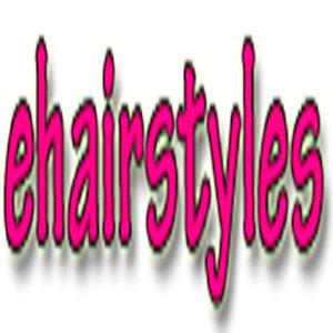 ehairstyles