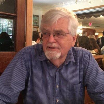 Ron Layel, IGP | Social Profile