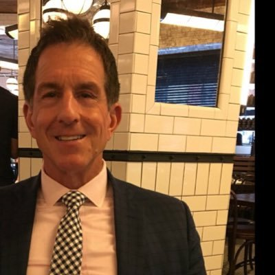J. Mark White, ASLA | Social Profile