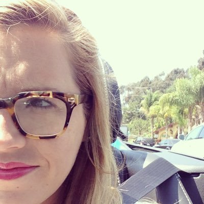 Mallory Ziglar Social Profile