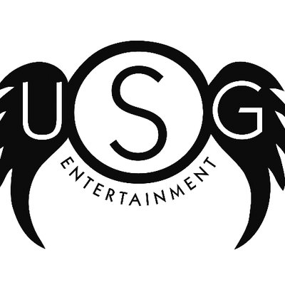 USG ENTERTAINMENT | Social Profile