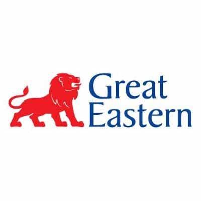 Great Eastern ID