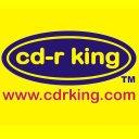 CD-R King Official