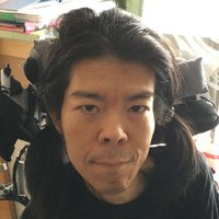 時遊神/中田 毅志 | Social Profile