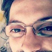 Atıf YILDIRIM | Social Profile