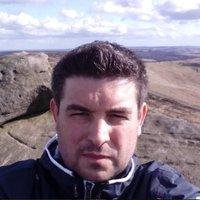 Aden Davies | Social Profile