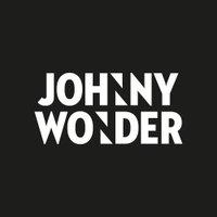 JohnnyWonder_NL