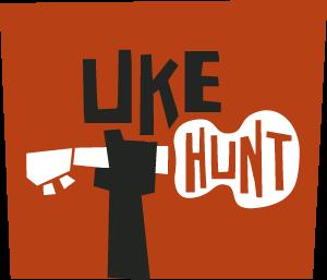 UkeHunt Social Profile