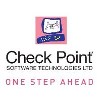 CheckPoint_NL