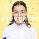 Photo of steventaistudio's Twitter profile avatar