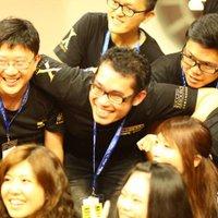 Warren Wong | Social Profile