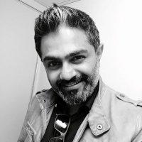Rahid | Social Profile