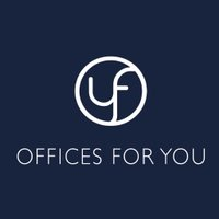 OfficesforYou