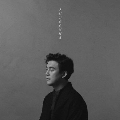 주윤하 | Social Profile
