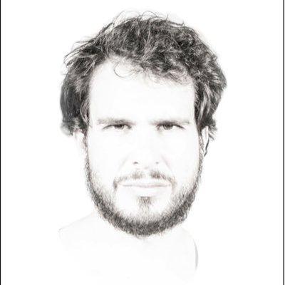 Rafa Linares | Social Profile