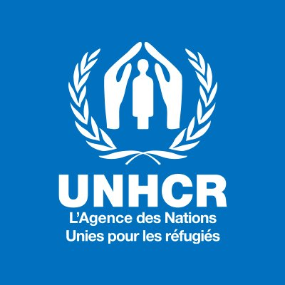 Le HCR  Twitter Hesabı Profil Fotoğrafı