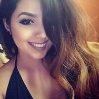 Darlene | Social Profile