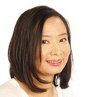 DorisDumlao-Abadilla   Social Profile