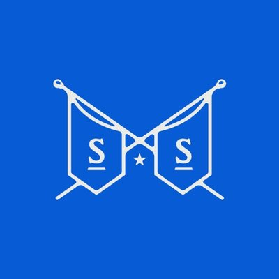 Stronghold Studio | Social Profile