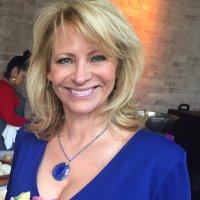 Leslie Sbrocco | Social Profile