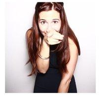 adele | Social Profile