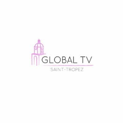 Global TV St-Tropez