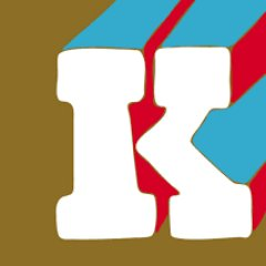 Kubus von Kubus   Social Profile