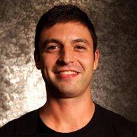 Brian Donohue | Social Profile