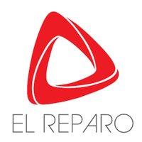 @ElReparoCT