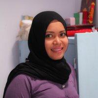 Eka Maryana   Social Profile