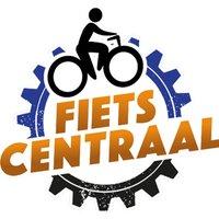 fietscentraal