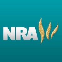 NRA Women | Social Profile