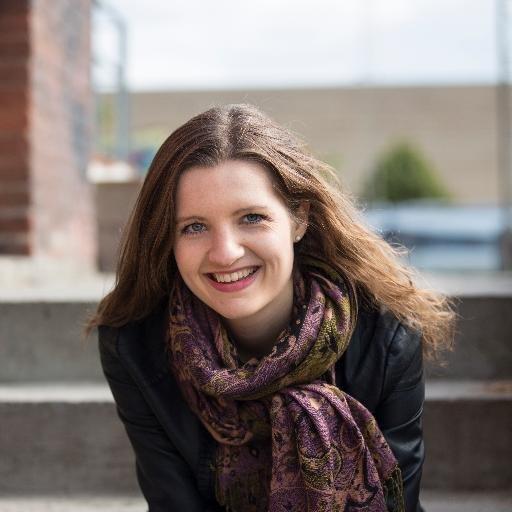 Mathilde Sørensen
