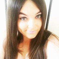 Sophie Jackson | Social Profile