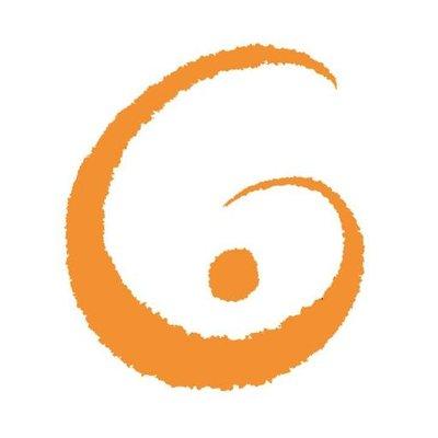 GlobalGoods Partners | Social Profile