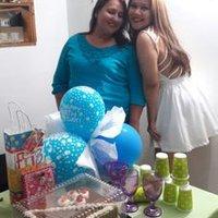 @Dorisluciameza2