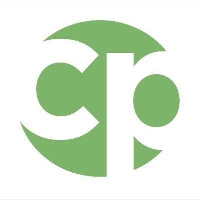 Church Planters | Social Profile