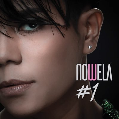 Nowela Mikhelia | Social Profile