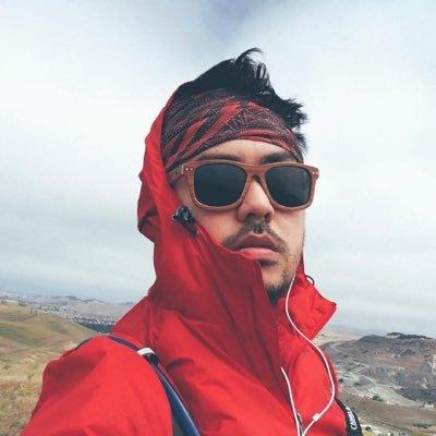 Jason Carpio | Social Profile
