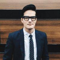 Johann Roslan | Social Profile