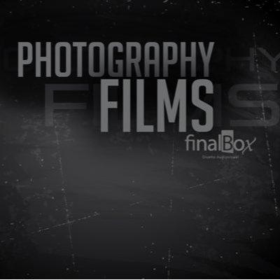 Finalbox | Social Profile
