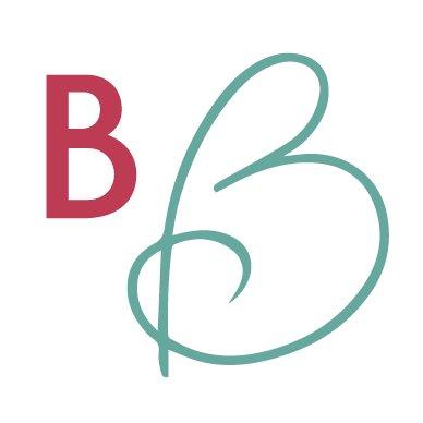 Bargain Babe Social Profile
