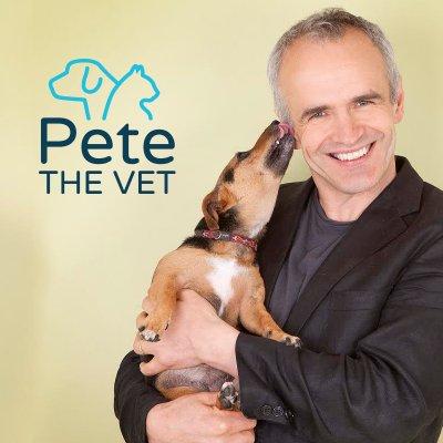 Pete Wedderburn Social Profile