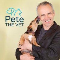 Pete Wedderburn | Social Profile