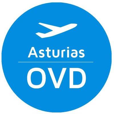 AeroAsturias | Social Profile