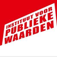 Publiekewaarden